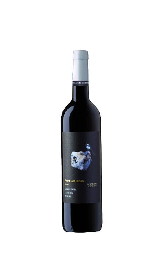 vi-negre-cal-janes-temps-de-vins-igualada