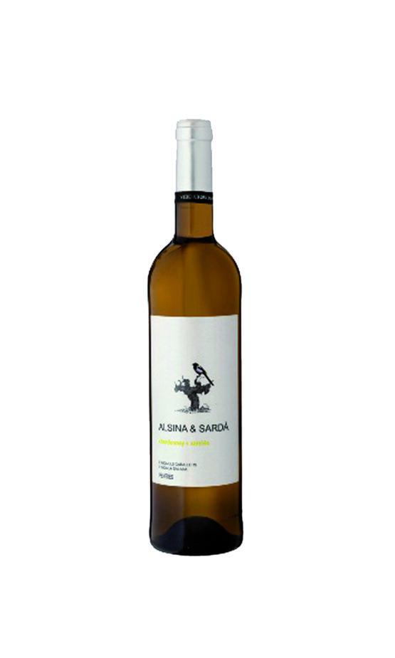 vi-blanc-chardonnay-xarel.lo-temps-de-vins-igualada