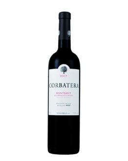 vi-negre-corbatera-temps-de-vins-igualada
