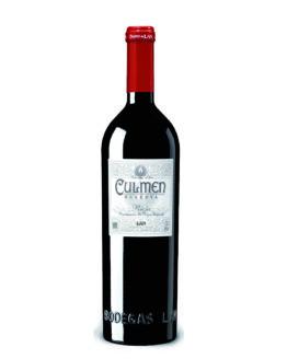 vi-negre-culmen-rioja-temps-de-vins-igualada