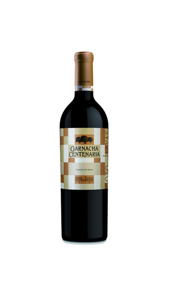vi-negre-garnacha-centenaria-temps-de-vins-igualada