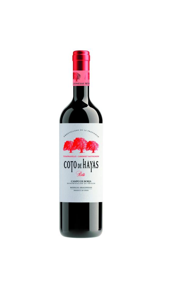 vi-negre-roble-coto-de-hayas-roble-temps-de-vins-igualada