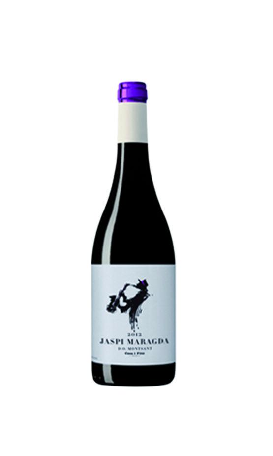 vi-negre-jaspi-maragda-temps-de-vins-igualada