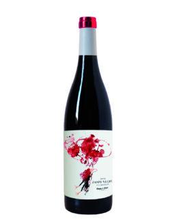 vi-negre-jaspi-temps-de-vins-igualada