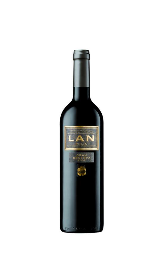 vi-negre-lan-gran-reserva-temps-de-vins-igualada