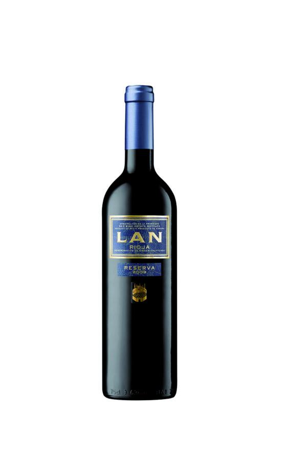 vi-negre-lan-reserva-temps-de-vins-igualada