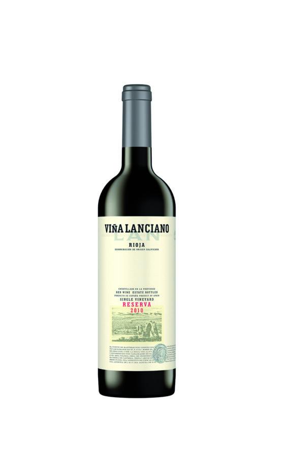 vi-negre-lanciano-temps-de-vins-igualada