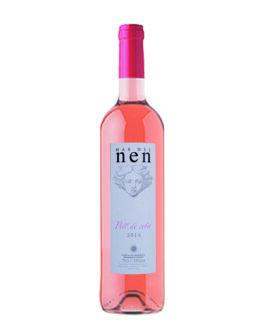 vi-rosat-mas-del-nen-temps-de-vins-igualada