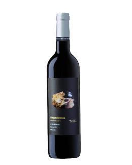 vi-negre-olerdola-temps-de-vins-igualada