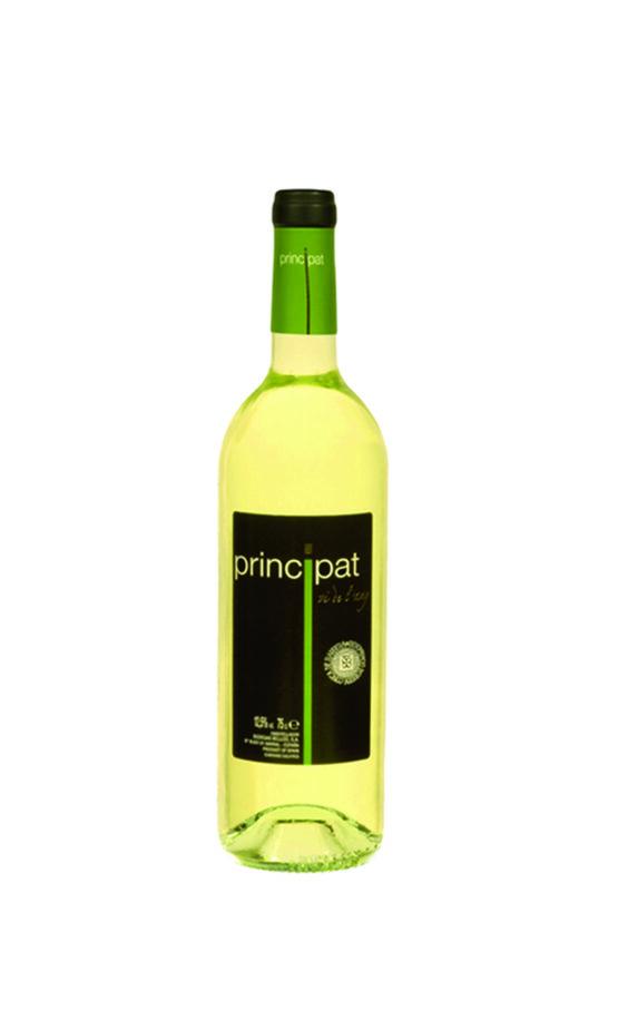 vi-blanc-principat-temps-de-vins-igualada
