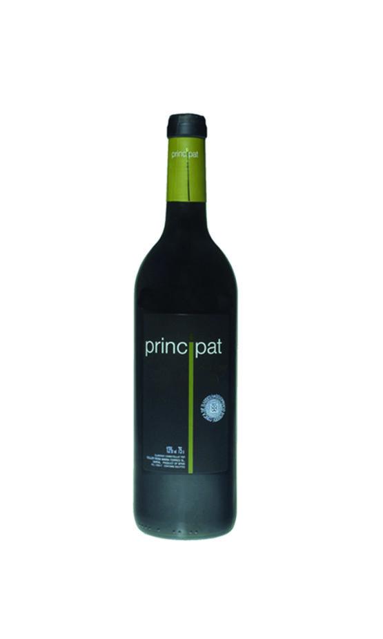 vi-negre-principat-temps-de-vins-igualada
