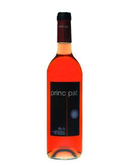 vi-rosat-principat-temps-de-vins-igualada