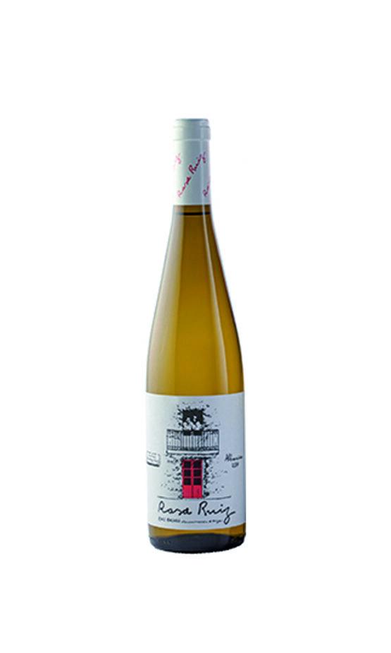 vi-blanc-albariño-rosa-ruiz-temps-de-vins-igualada