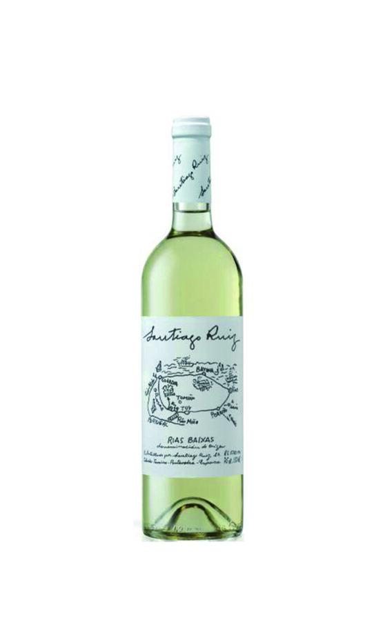 vi-blanc-albariño-santiago-ruiz-temps-de-vins-igualada