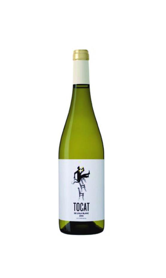 vi-blanc-tocat-de-l'ala-temps-de-vins-igualada