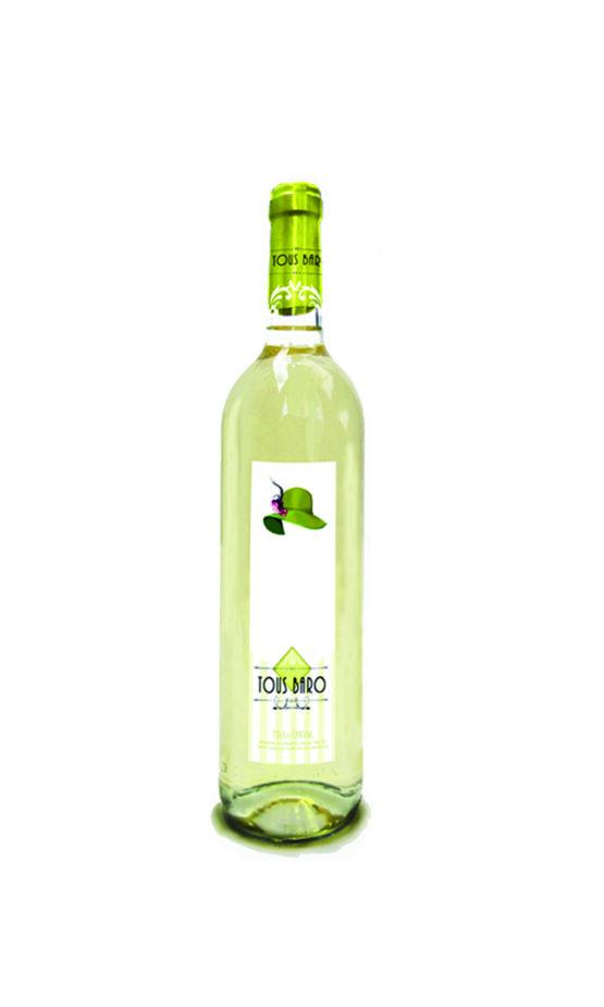 vi-blanc-tous-baró-temps-de-vins-igualada