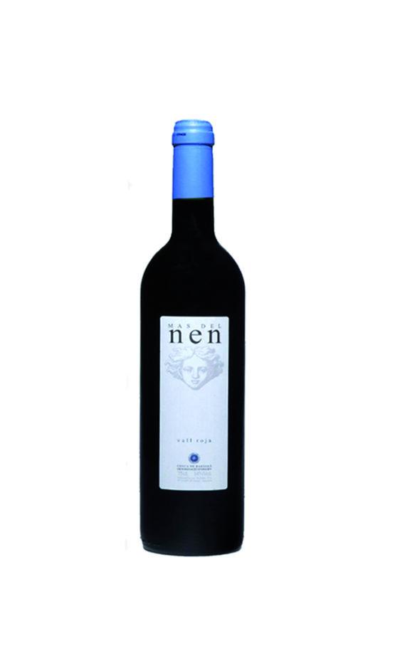 vi-negre-mas-del-nen-vall-roja-temps-de-vins-igualada