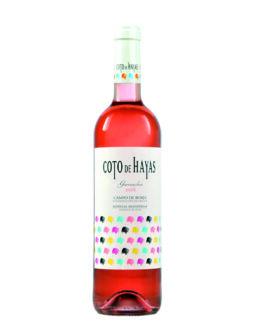 vi-rosat-coto-de-hayas-temps-de-vins-igualada