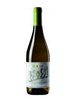 vi-blanc-irache-1891-temps-de-vins-igualada