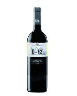 vi-negre-lan-d12-temps-de-vins-igualada