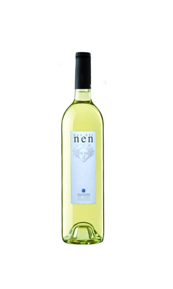 vi-blanc-mas-del-nen-vailet-temps-de-vins-igualada