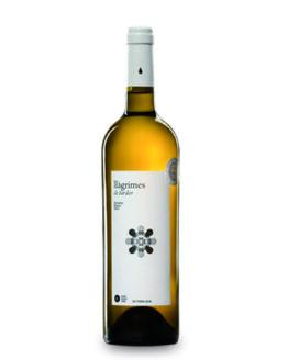 vi-blanc-llàgrimes-de-tardor-temps-de-vins-igualada