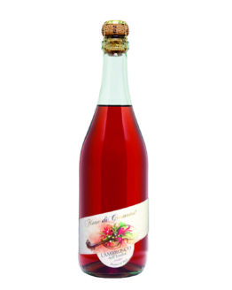 vi-rosat-lambrusco-fiore-di-cremona-temps-de-vins-igualada