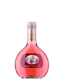 vi-rosat-mateus-rosé-temps-de-vins-igualada