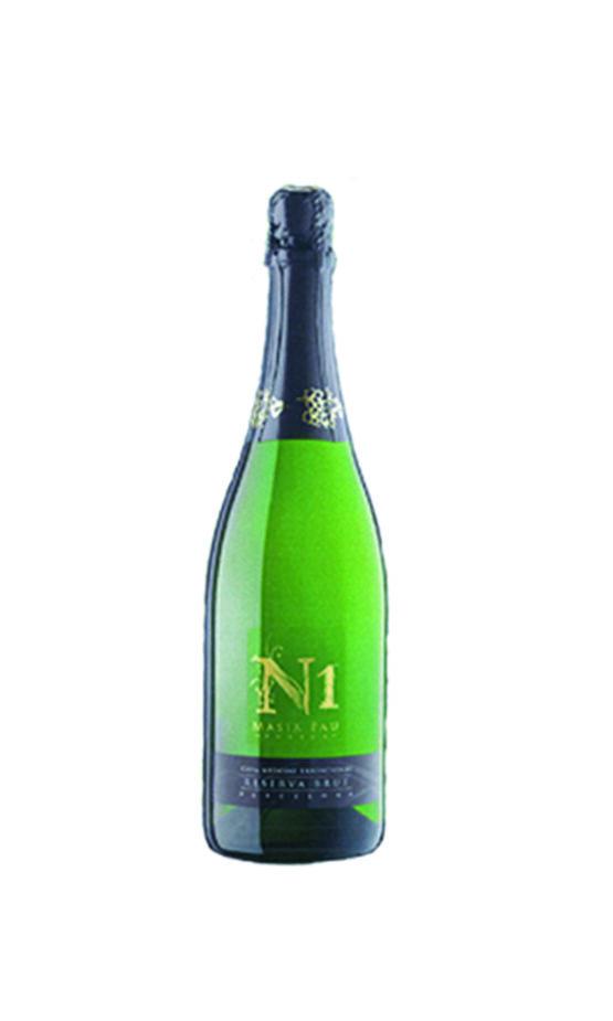 cava-brut-nature-n1-temps-de-vins-igualada