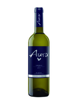 vi-blanc-verdejo-aura-temps-de-vins-igualada