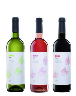 vi-negre-vi-blanc-vi-rosat-brau-de-bot-temps-de-vins-igualada