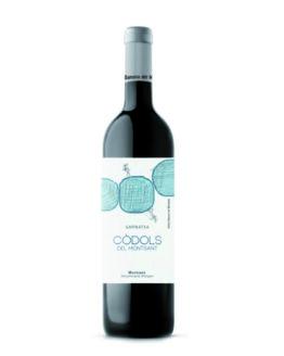 vi-negre-còdols-del-montsant-temps-de-vins-igualada