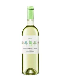 vi-blanc-duquesa-de-valladolid-temps-de-vins-igualada