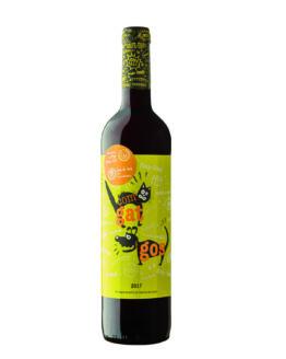 vi-negre-gat-i-gos-temps-de-vins-igualada