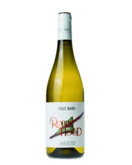 vi-blanc-robin-hood-verdejo-temps-de-vins-igualada