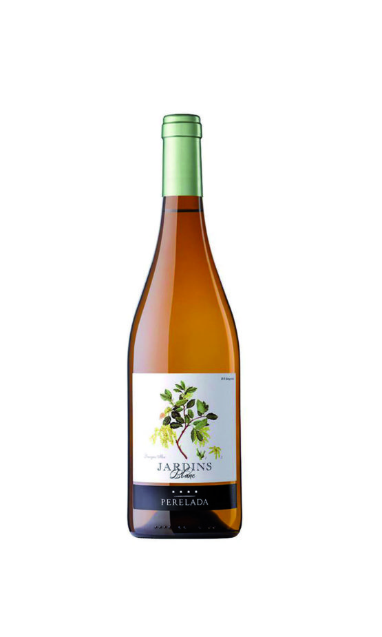 vi-jardins-blanc-temps-de-vins-igualada