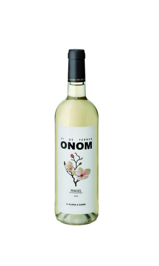 vi-onom-blanc-temps-de-vins-igualada