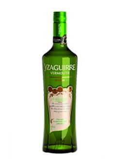 vermut-yzaguirre-blanc-temps-de-vins-igualada