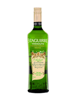 vermut-yzaguirre-blanc-reserva-temps-de-vins-igualada
