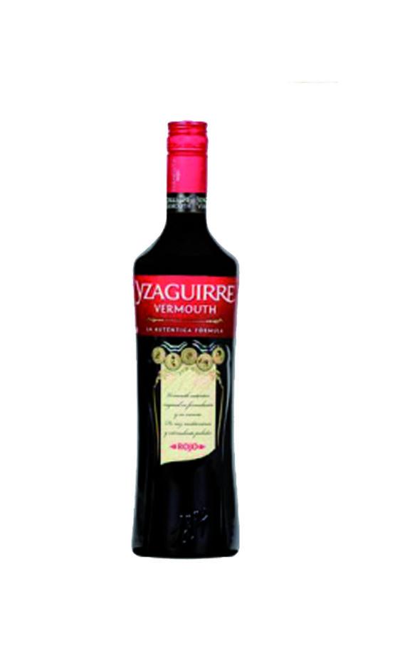 vermut-yzaguirre-negre-temps-de-vins-igualada