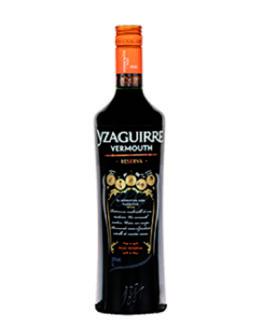 vermut-yzaguirre-negre-reserva-temps-de-vins-igualada