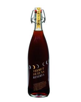 vermut-de-luna-reserva-temps-de-vins-igualada