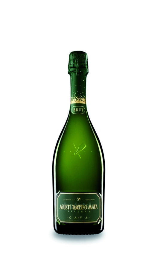 cava-agustí-torelló-mata-brut-reserva-temps-de-vins-igualada