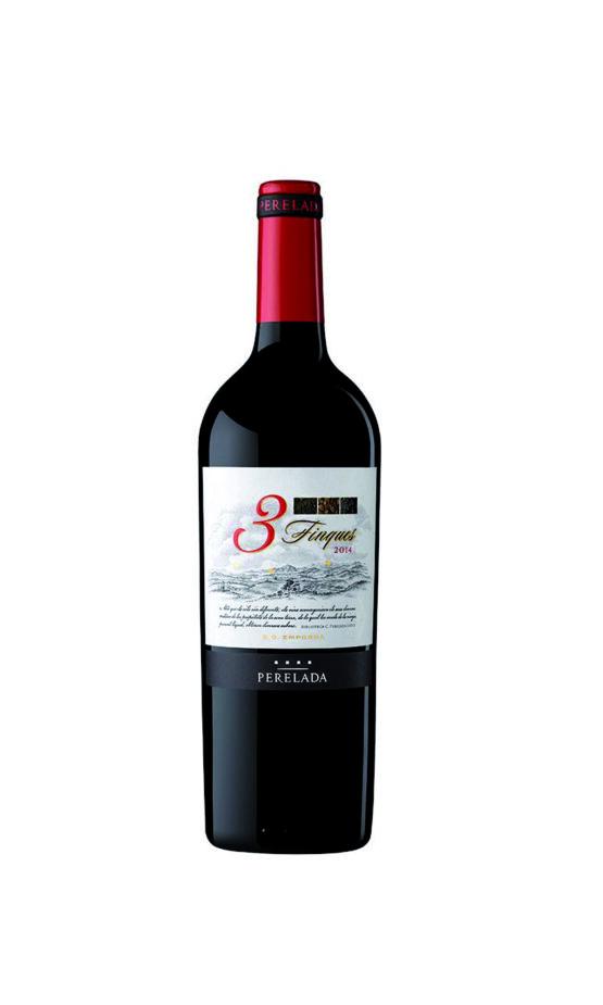 vi-negre-perelada-3-finques-temps-de-vins-igualada