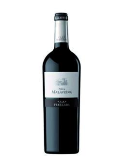 vi-negre-perelada-finca-malaveina-temps-de-vins-igualada