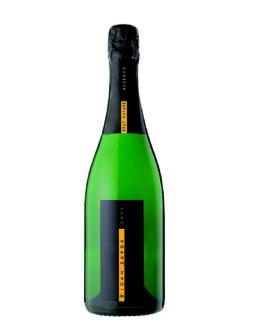 cava-brut-nature-reserva-joan-sarda-temps-de-vins-igualada