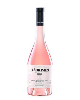 vi-rosat-llagrimes-de-tardor-temps-de-vins-igualada