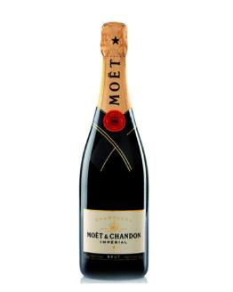 champagne-moët-chandon-brut-imperial-temps-de-vins-igualada