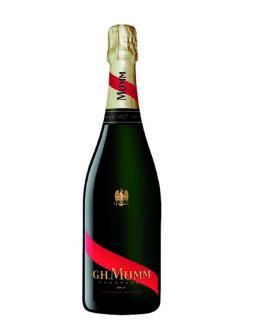 champagne-mumm-cordon-rouge-temps-de-vins-igualada