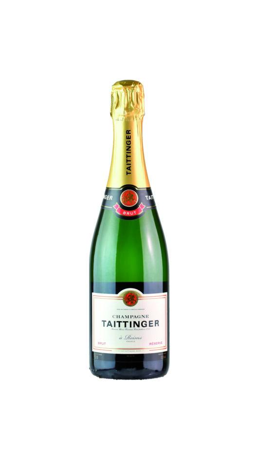 champagne-taittinger-temps-de-vins-igualada